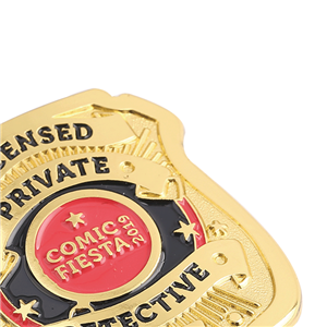 3D-Metal-Badges