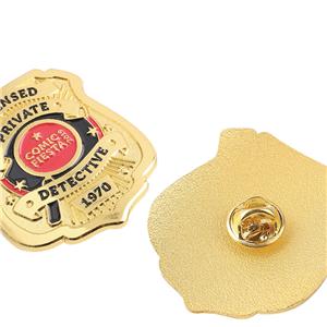 Custom-British-lapel-pin