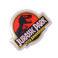 printing pin